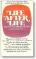 "NDE story 1 - NDE episodes from the book ""Life after life"" by Dr. R. Moody"